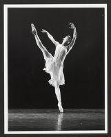 Concert Dances, 1986